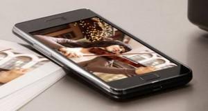 Samsung Galaxy S II 3