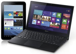 tabletvslaptop