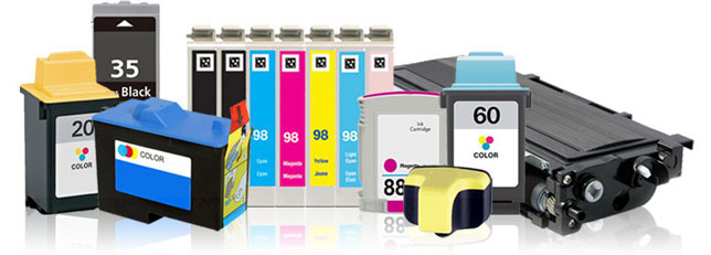 ink-and-toner-cartridges